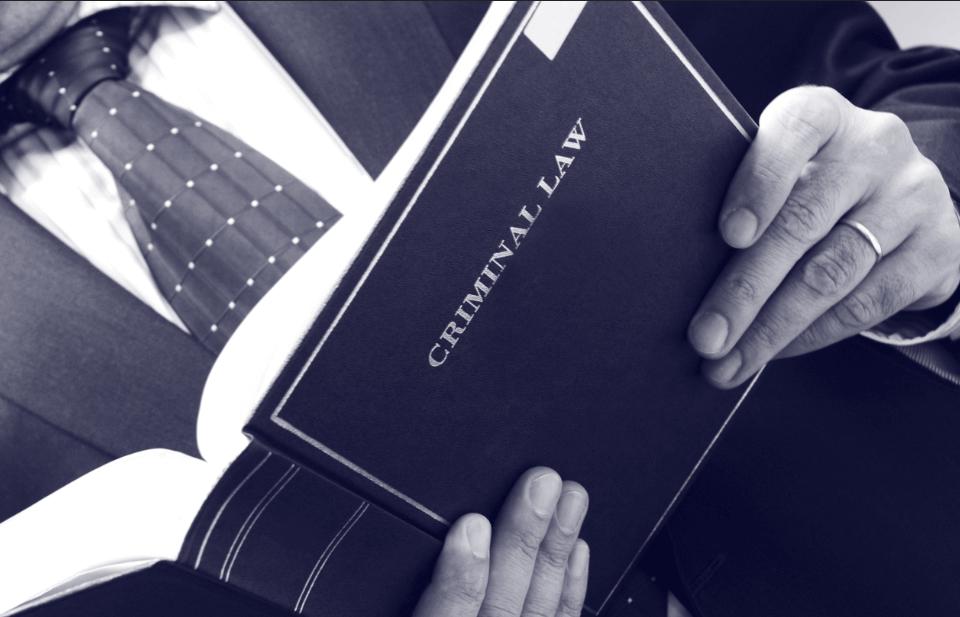 Order in the Court – Criminal Versus Civil Contempt