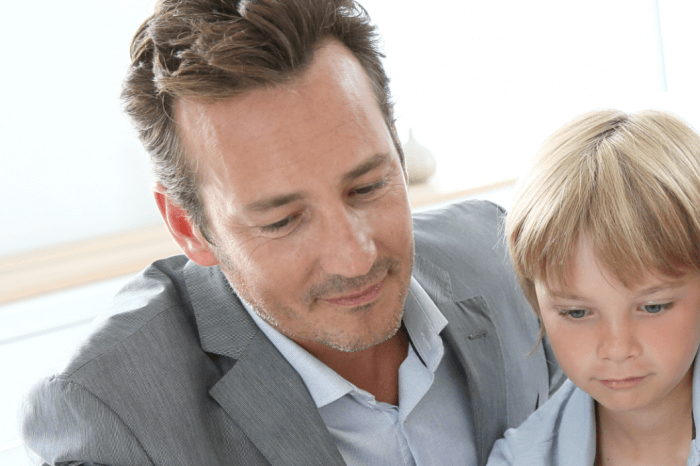 Utah Improves Putative Father's Rights