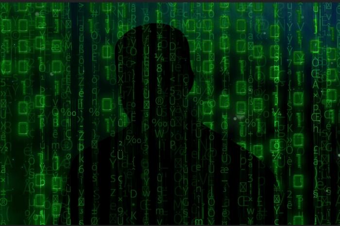 Managing Risk in Today's Digital Enterprise