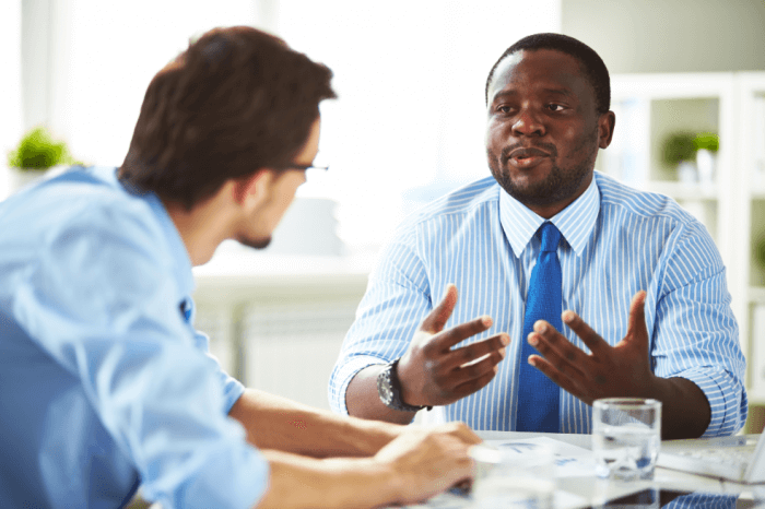 Help Me Help You: Mediation Cooperation for Plaintiff's Attorneys