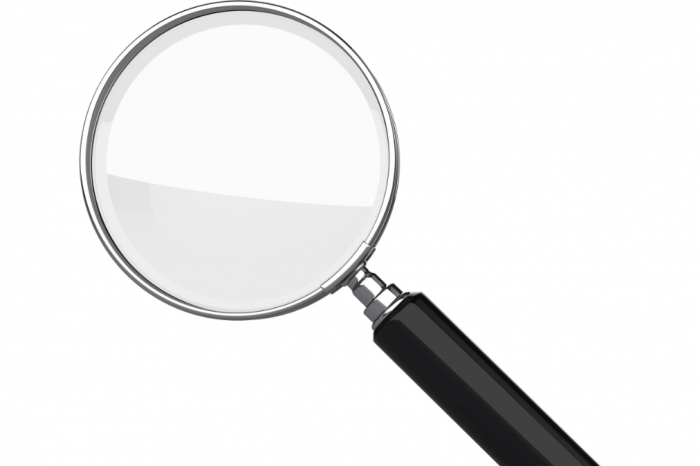 The Role of Private Investigators in the 21st Century