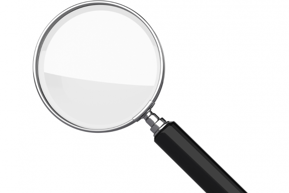 The Role of Private Investigators in the 21st Century