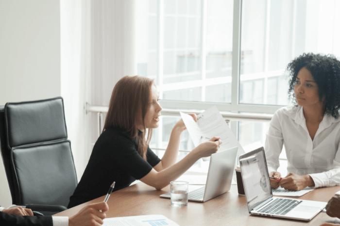 17 Essential Factors to Evaluate & Respond to Legal Dispute Risks