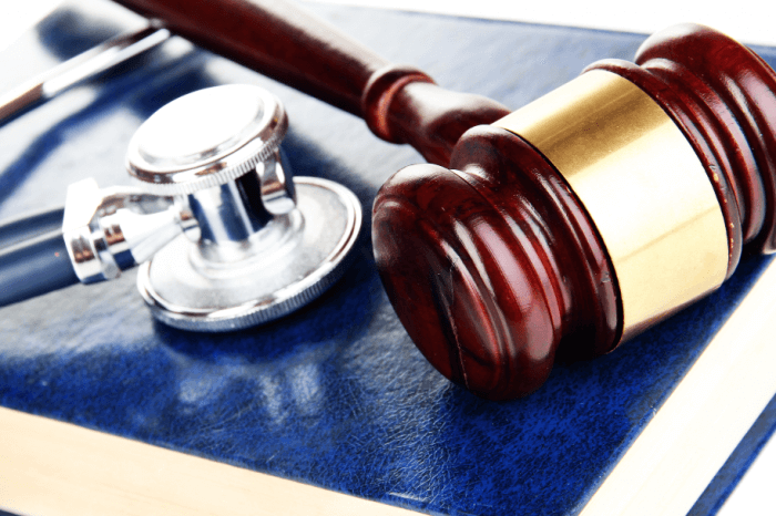 Gov't Standards Undermine Compliance Efforts in Life Science Companies