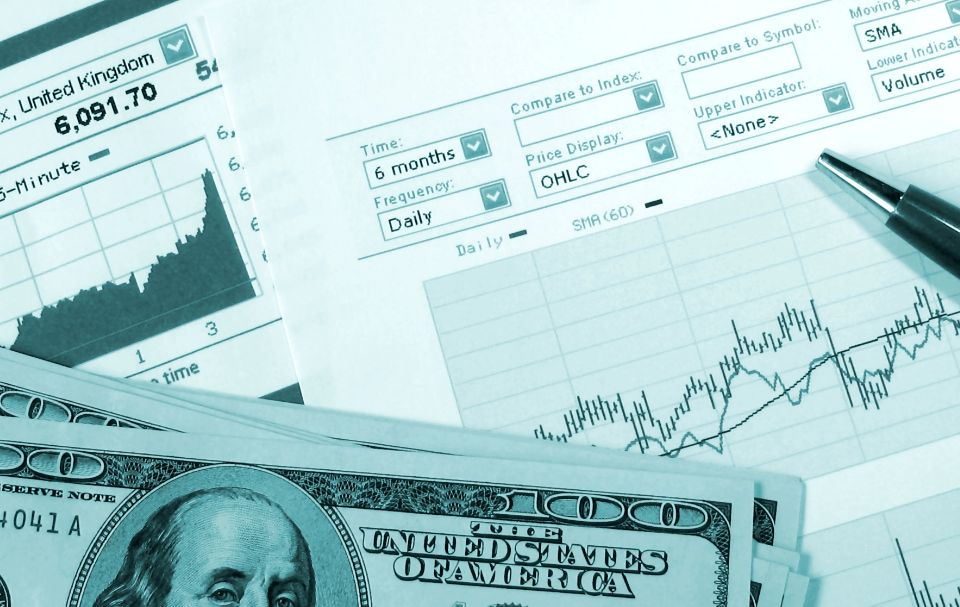 What Investors Need to Know About Stock Indexes