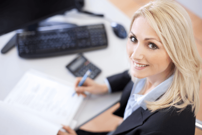 Alter Ego, Successor Liability & Substantive Consolidation Cases