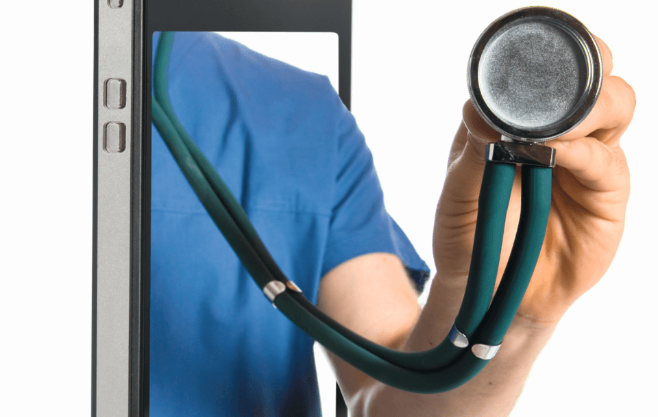 Bringing Telemedicine To The Workplace: What Employers Should Know