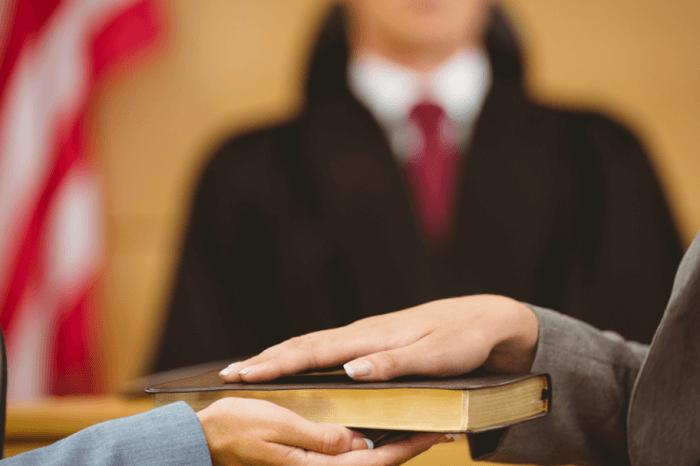 Better Testimony in Three Steps