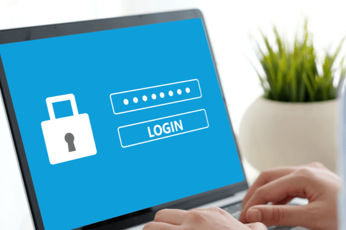 Why Weak Password Policies Are So Vulnerable