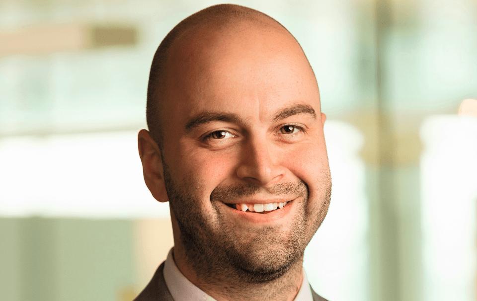 Aleksandar Cuic: A Fundamental Practice