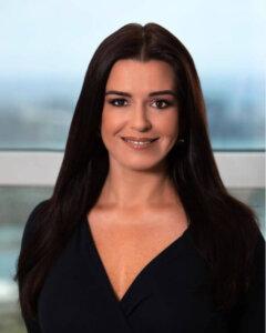 Angela De Cespedes