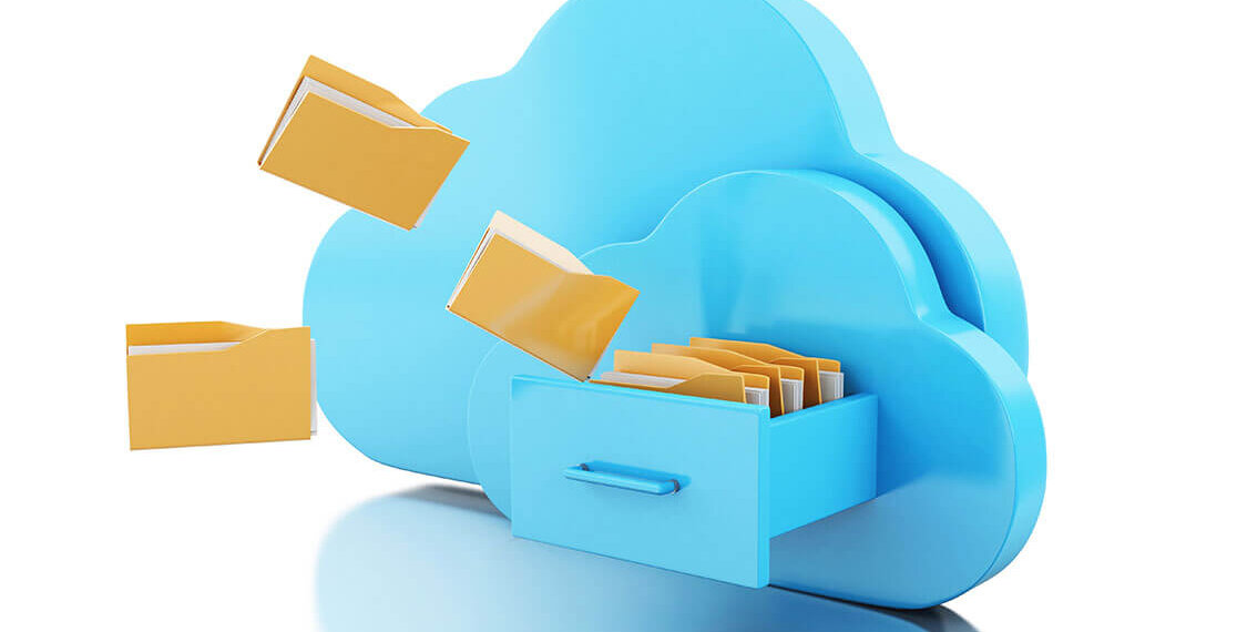Can I Move My Law Firm To The Cloud?