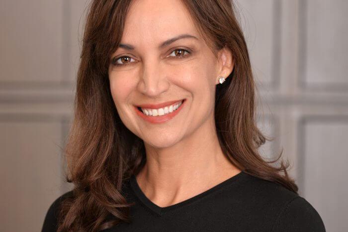 Rennert Vogel Mandler & Rodriguez Successfully Represents Dental Products Manufacturer in Deal