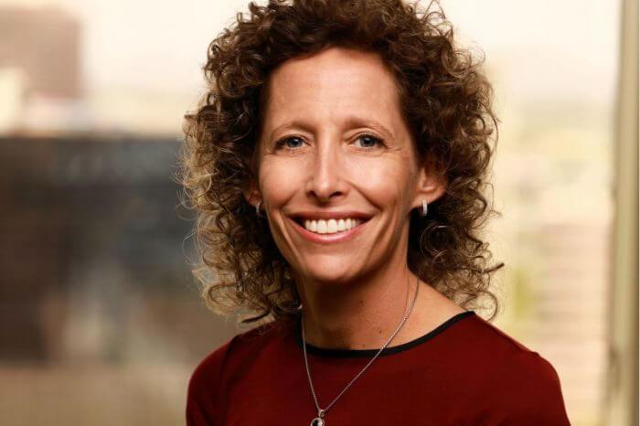 Dana Levy: Integrity, Communication & Expertise