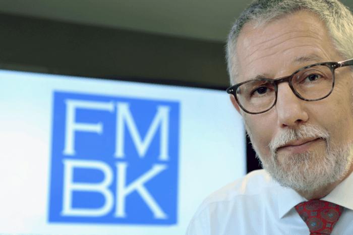 Irwin B. Feinberg: Civility in the Art of Litigation
