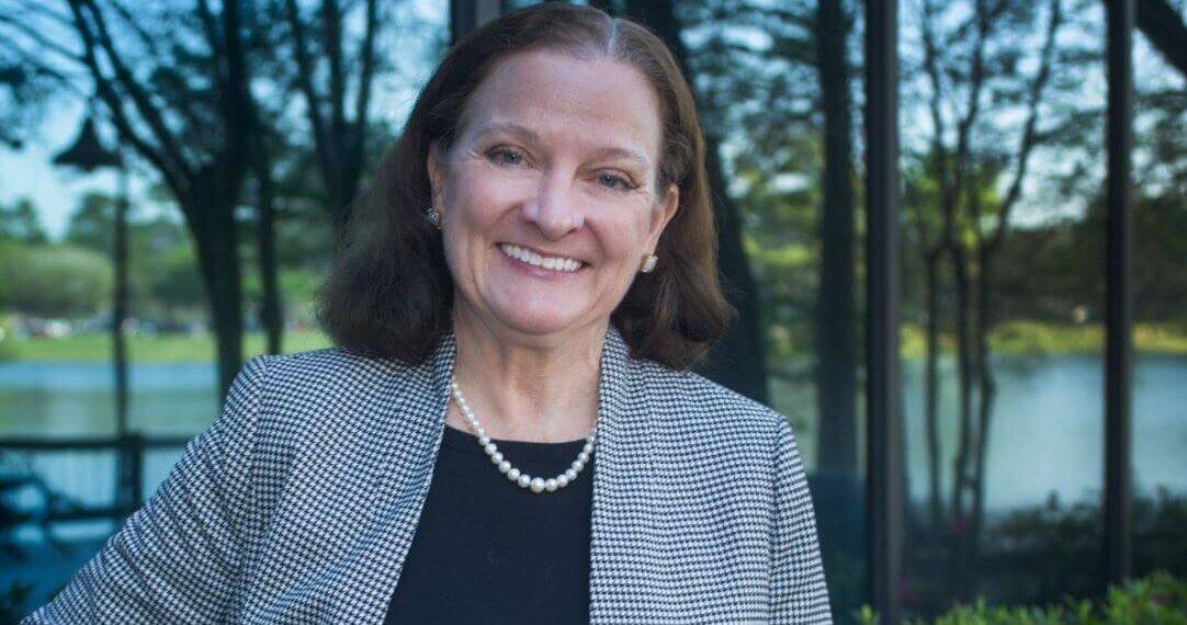 Kathy Para