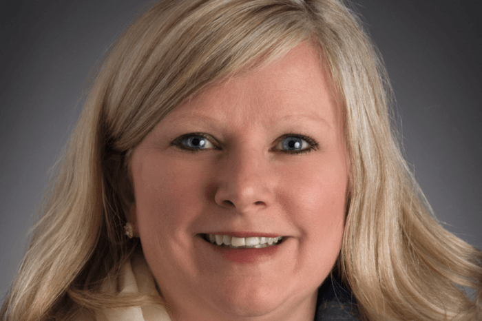 Lori R. Kilpeck: A Plan for Career and Life