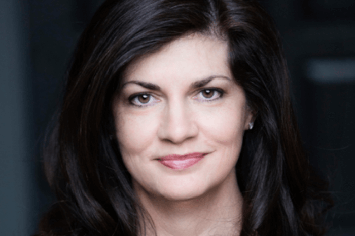 An Interview with Monica Mackie of the Nashville Bar Association