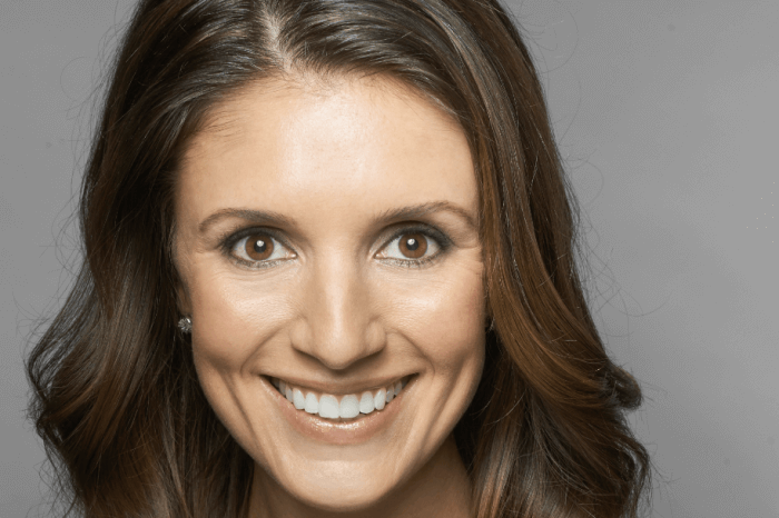 Realizing our Value: An Interview with DWLA President Nicole Knox