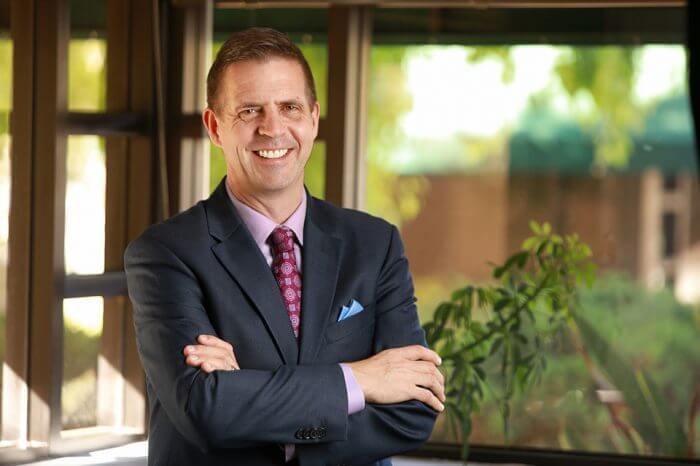 Paul Deloughery: A Unique Approach to Asset Protection