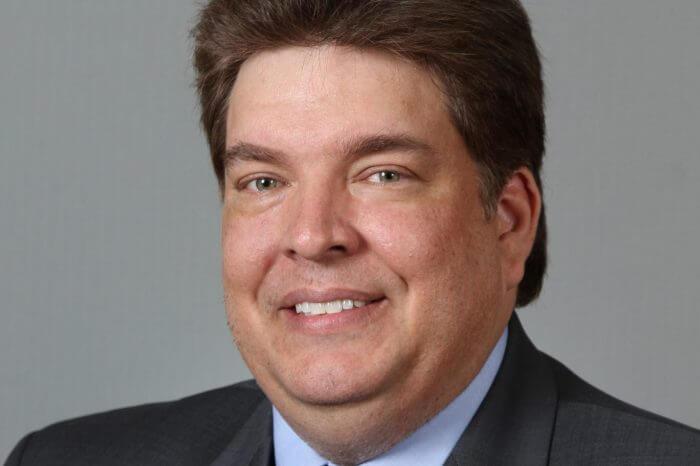 Gust Rosenfeld Adds Experienced Public Law Attorney John C. Shafer III