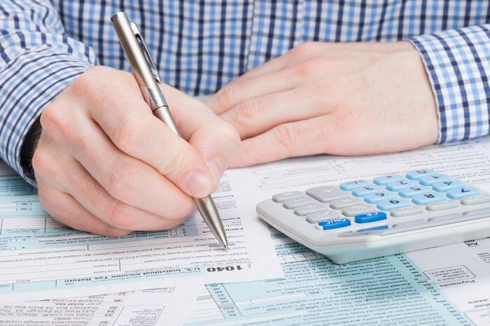 Structured Settlements For Taxable Damages Claims: What You And Your Clients Need To Know