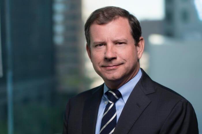 Bradley Partner Tripp Haston to Speak on Trade and Litigation Funding