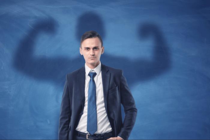 USERRA – Understanding Job Rights for Service Members