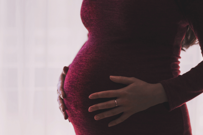 Morning Sickness Drug Zofran Linked to Birth Defects