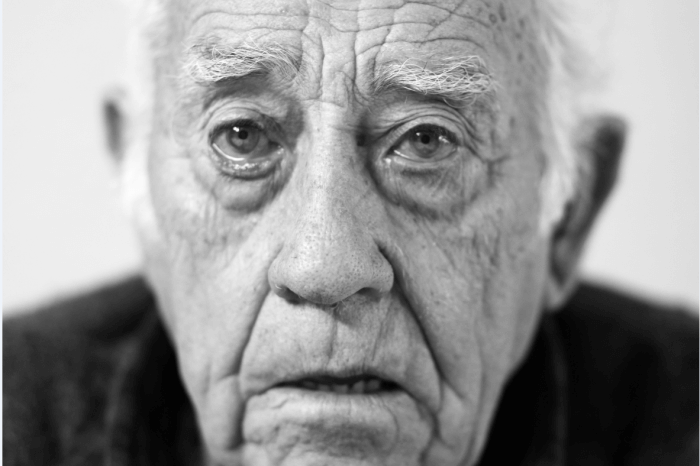 Elder Abuse: Protecting Your Client And Your Practice In Complicated Situations