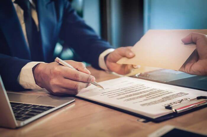 Pitfalls to Avoid: Attorney's Fees Under Rule 9.100