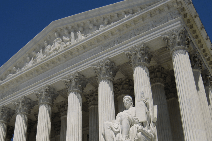 Supreme Court Protects Naturalized Citizens