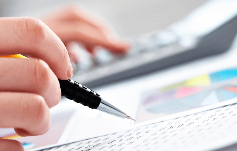 Fall-Into-Winter Financial Checkup