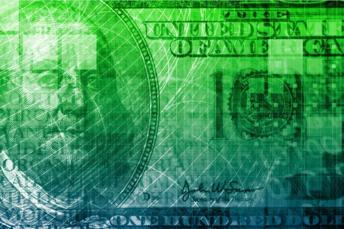 Evidence of Spiraling Financial Regulation Fulfill My Predictions