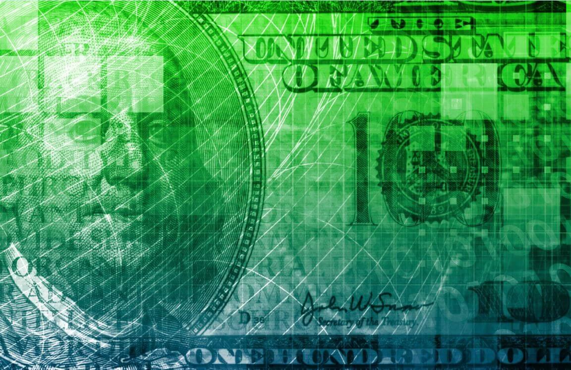 Securities & Corporate Finance