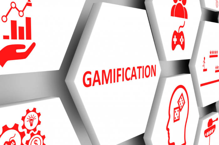 Playing The Game: Gamification In The Sphere Of Law