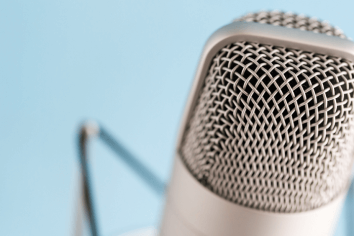 Why Podcasting is an Amazing Marketing Tool for Lawyers Who Want to Increase Their Authority