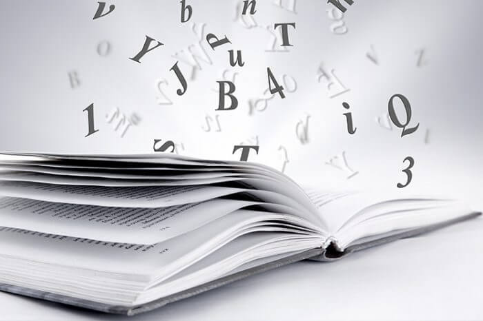 How Many 'Selves' Does It Take To 'Self'-Publish?