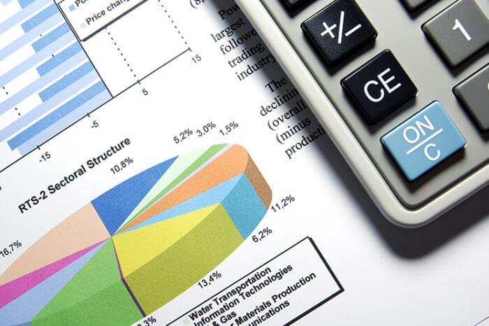 Estate Planning & The Importance Of Asset Titling