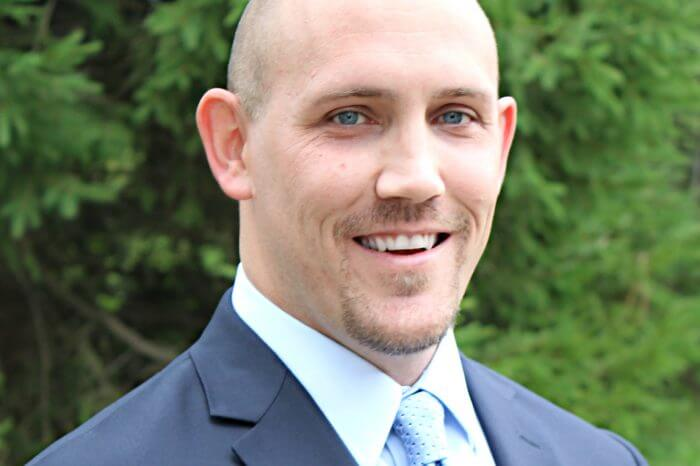 Colter McArdle Joins Nager, Romaine & Schneiberg Co., L.P.A.