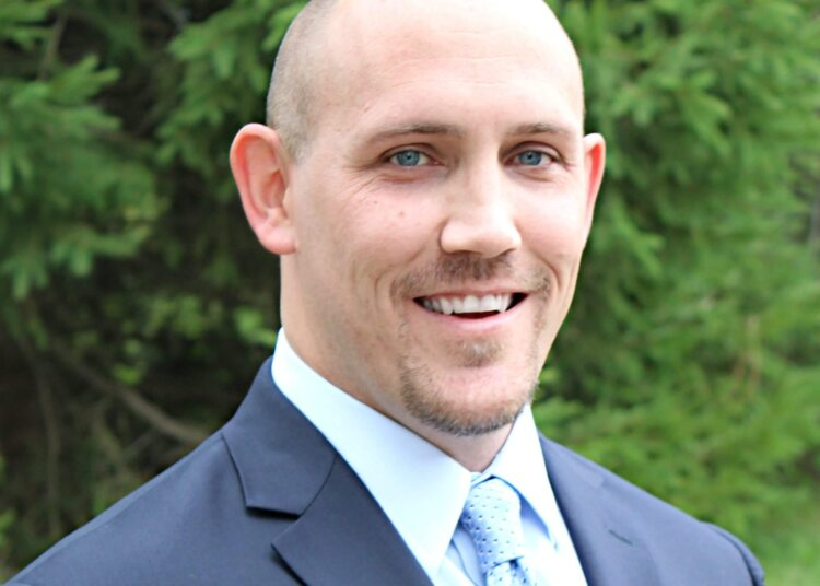 Colter McArdle Joins Nager, Romaine & Schneiberg Co.