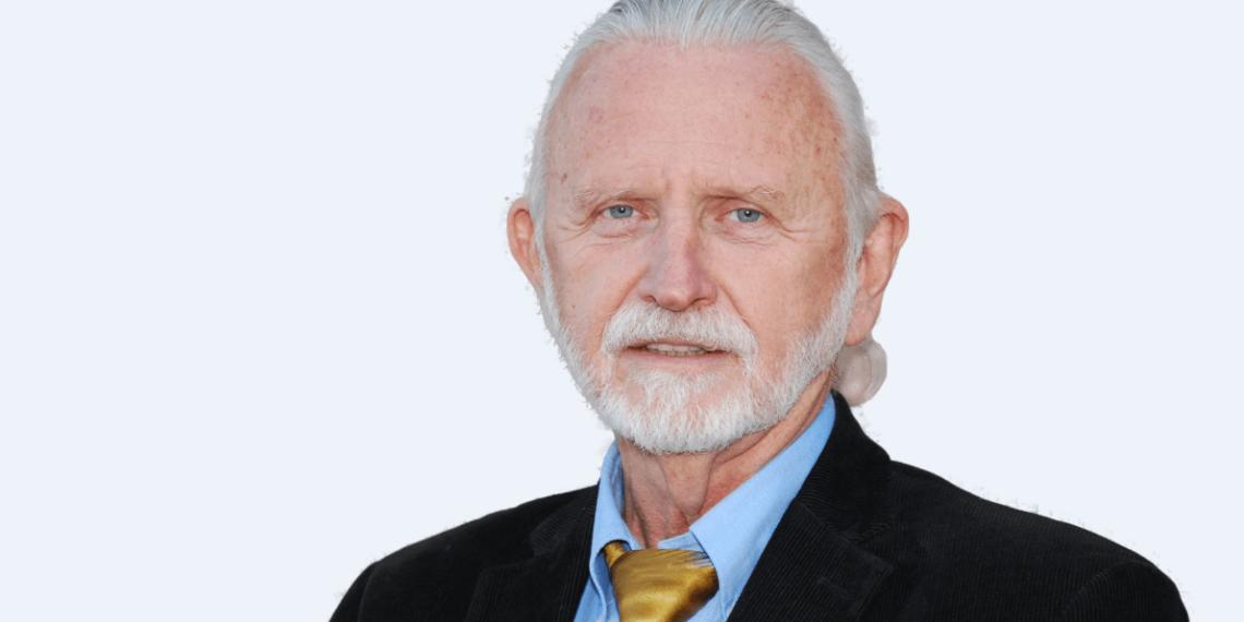 Dr. Bill Gallagher