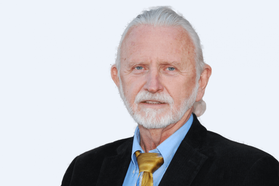 An Interview with Dr. Bill Gallagher, DC