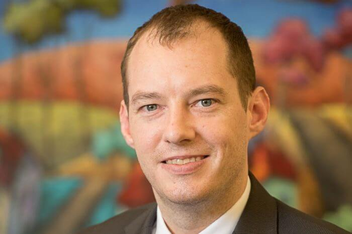 Eric Nemecek: Cyber Smarts Meets Courtroom Savvy