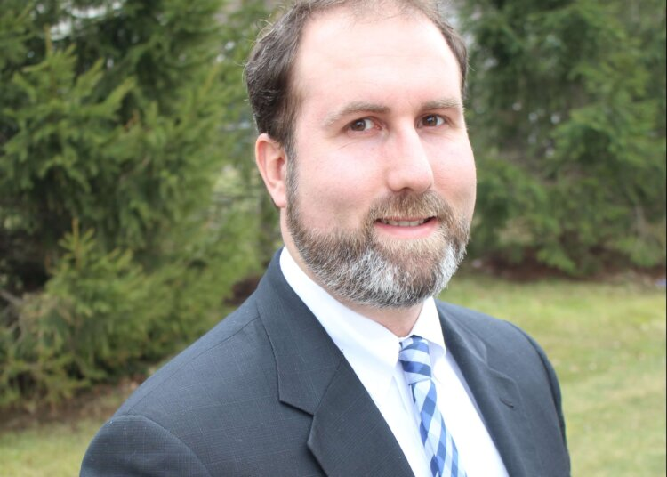James Zink Joins Nager, Romaine & Schneiberg Co.