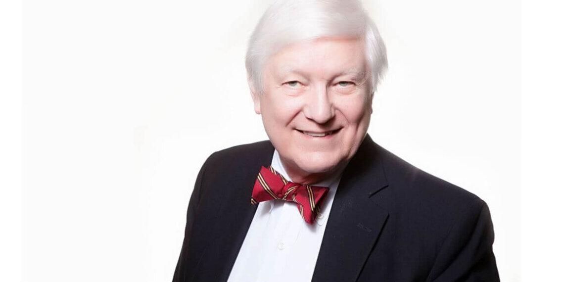 Jim Klancnik