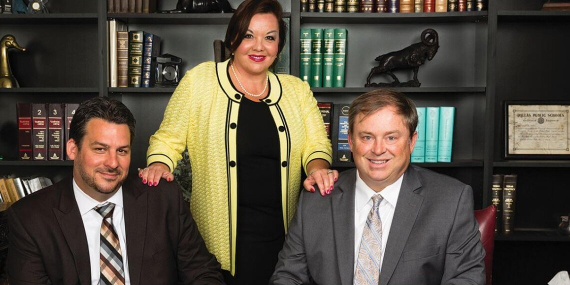 Legal Concierge