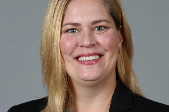 Megan E. Ritenour Joins Gust Rosenfeld's Insurance Practice