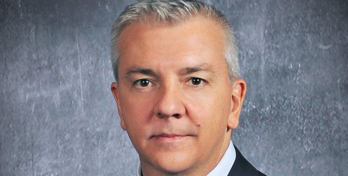 Tim Warner
