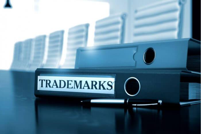 Trademark Scams
